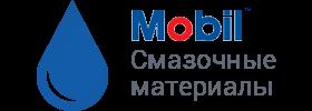 Смазочные материалы Mobil™